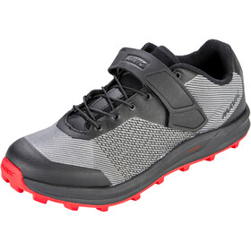 Mavic Echappée Matryx Schuhe Damen black/black/lollipop